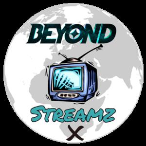 beyond streamz iptv