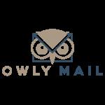 owlymail