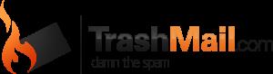 trashmail fake email generators