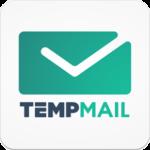 fake email generators temp mail