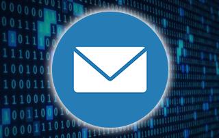 fake email generators