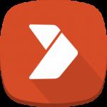 filelinked alternatives aptoide
