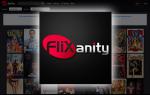 flixanity shut down