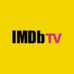 imdb tv free movie apps