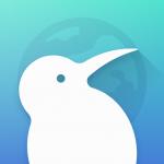 kiwi browser firestick