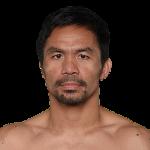 Manny Pacquiao vs Yordenis Ugas - Manny Pacquiao Bio