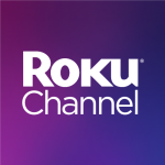 roku channel app free movie apps
