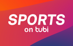 sports on tubi