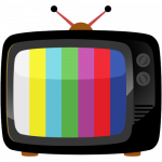 How to Stream Local Channels Without Cable