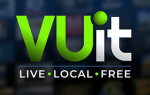 stream local channels vuit