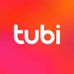 tubi free movie apps