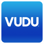 vudu free movie apps