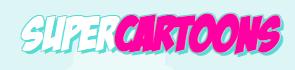 watch cartoons online free supercartoons