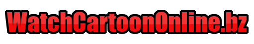 watchcartoonline