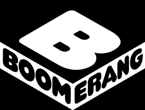 boomerang watch cartoons online