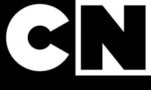 watch cartoons online free cartoon network