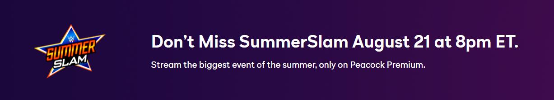 watch summerslam 2021