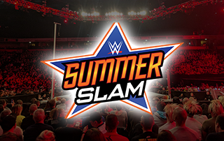 how to watch summerslam 2021