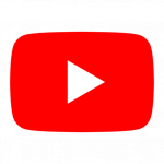 youtube free movie apps