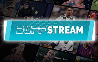 buffstream
