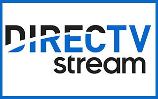 directv stream review