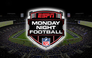 how to watch monday night football