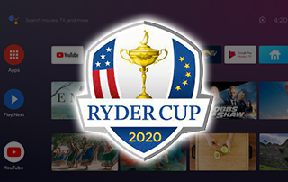 how to watch ryder cup 2021