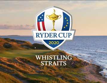 how to watch the ryder cup