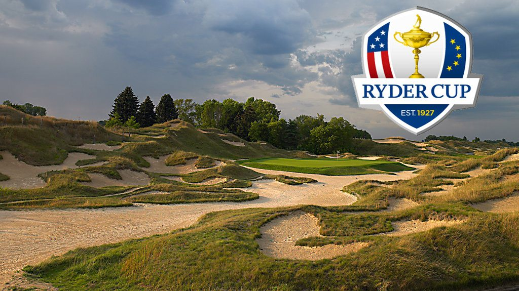 how to watch ryder cup 2021 teams