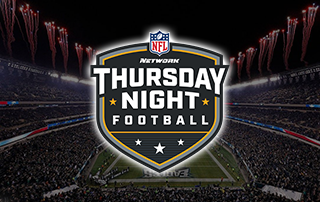 how to watch thursday night football