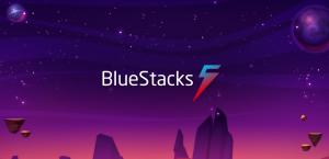 is bluestacks safe