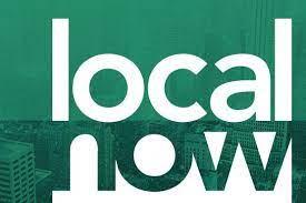 local now locast alternatives