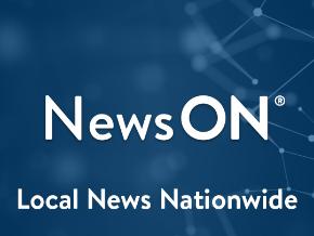 newsON locast alternatives