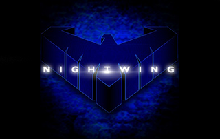 nightwing kodi addon