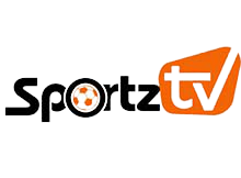 sportz tv offline
