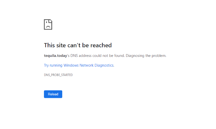 the official website of Sportz TV (JC Media) is offline and it's unclear if it will be returning.