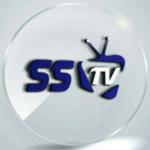 sstv iptv review