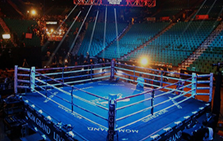 stream boxing