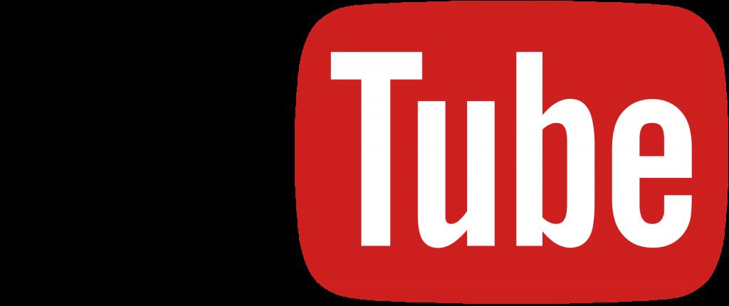 stream ufc online youtube