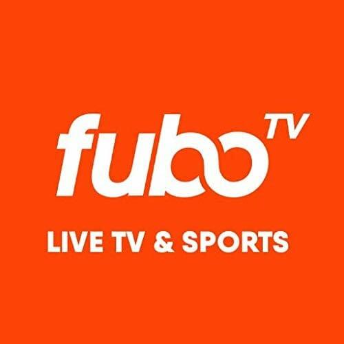 stream ufc online fubotv