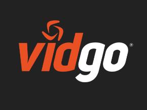 stream ufc online vidgo