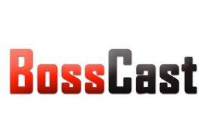 bosscast college football
