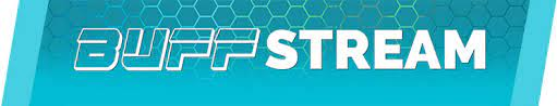 buffstream watch college football online free