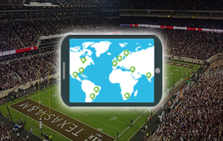 watch college football online free