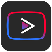 watch youtube without ads youtube vanced