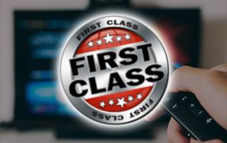 1st class iptv