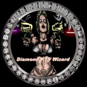 diamond kodi 19 matrix