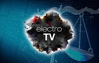 electro tv iptv shut down
