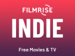 filmrise indie snagfilms alternative