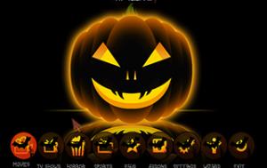 funs halloween kodi build